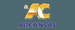 Arcansas
