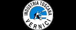 Industria Toscana Vernici