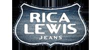 Rica Lewis